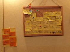 立ち呑みスリール 1981.10.27 誕生日  #大阪市  #北新地  #堂島メリーセンタービル  #角ハイボール  #モルツ  #日本酒  #焼酎