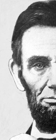 'Lincoln's Sword: The Presidency and the Power of Words' - Pittsburgh Post-Gazette