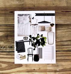 Room EDESIGN : Amanda Totoro Design