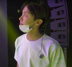 Read ÷More Boyfriend Material ÷ from the story 𝖗𝖊𝖆𝖈𝖈𝖎𝖔𝖓𝖊𝖘 ㅡ jung hoseok by jimin_mi_bias (𝐦𝐢𝐧 𝐦𝐢𝐧) with reads. Gwangju, Seokjin, Kim Namjoon, Jung Hoseok, Jimin, Foto Bts, Bts Photo, K Pop, Bts Memes
