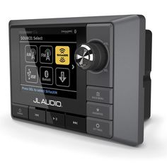 kenwood kdc 348u in dash cd receiver usb input by kenwood 83 31 does this warmer weather have you dreaming about days on the water in your boat · head unitcar audiosubwoofer
