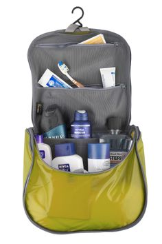 Ll Bean Stowaway Day Pack Bags Backpack Messenger