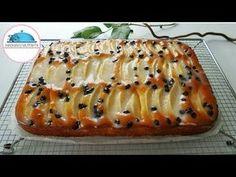 Sauce and Cake - Ayşegül - - Sauce and Cake - Ayşegül Frozen Pierogies, Turkish Recipes, Ethnic Recipes, Cranberry Chutney, Coconut Macaroons, Apple Pie Recipes, Yellow Cake Mixes, C'est Bon, Food Photo