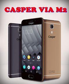 TeknoBakış: Casper VIA M2 İnceleme Fiyat - Özellikler