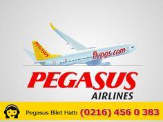 Pegasus Hava Yollarıkampanyalı uçak biletleri ile yurtiçi ve yurt dışı seyahatlerini kolaylaştırmaya devam ediyor. Yaptığı promosyon ve ucu...