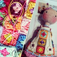 Berta Vergara Santos/katxirula.blogspot.com