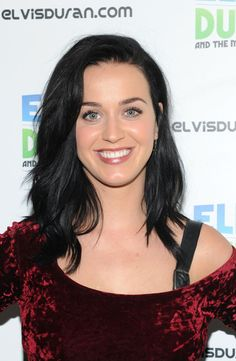 "Katy Perry - Katy Perry Visits a Radio Morning Show to promote her upcoming album and song ""Roar"""
