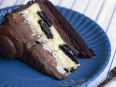 Cheesecake Factory's Oreo Dream Extreme Cheesecake    Can someone please find a recipe???? I need to make this!