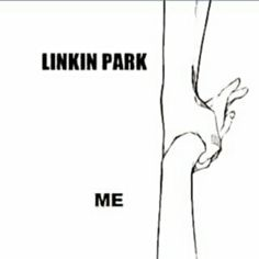 Linkin Park LIFTED me up! kslp                                                                                                                                                                                 More