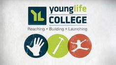 Young Life College