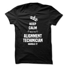 Keep Calm And Let The  ANIMAL Techinician Handle It T Shirt, Hoodie, Sweatshirt