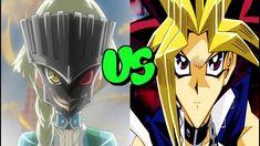 The King of Games Tournament III Quaterfinal: Vetrix vs Yugi (Match King, Games, Videos, Gaming, Plays, Game, Toys