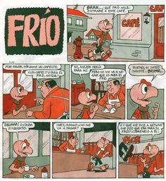 Invierno Condor, Peanuts Comics, Comic Books, Art, Winter, Comic