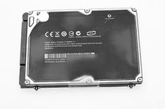 Hard Drive 320 GB 7200 SATA 17inch 2.66-2.93GHz Macbook Pro Early 2009 A1297 MB604LL/A