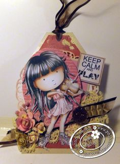 I just love tags ,this little lady is from W & P 8 http://www.polkadoodles.co.uk/index.php?cPath=689_888