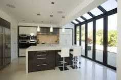 Image result for house extension ideas