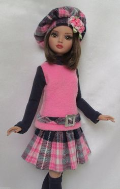 US $68.99 New in Dolls & Bears, Dolls, By Brand, Company, Character
