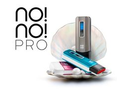 Win 2 x no!no! Pro3 hair removal systems sweepstakes