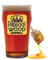 ReadyBrew by the Paddock Wood Brewing Co. « Wine Sense – for the love of winemaking Brewing Co, Home Brewing, Popular Beers, Wine Making Kits, Stainless Steel Tanks, Best Beer, Brewery