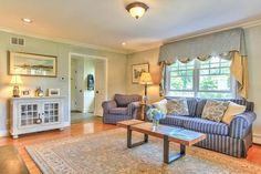 Cost Home Staging Tips