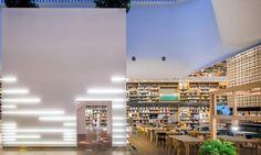 Open House พื้นที่ co-living space แห่งใหม่ใจกลางกรุง | Soimilk