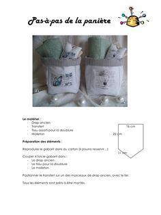 Atelier - Tuto Panière tissu (Partie 1) .pdf - Fichier PDF