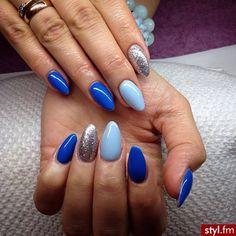 http://styl.fm/newsy/180530.ozywcze-wzorki-manicure-2016-niezwykle-dziewczece-i-stylowe?pid=293820