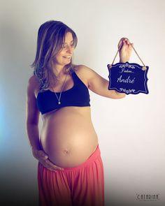 #mommytobe #maternity #pregnancy #pregnant #prémamã #maternidade #gravidez #belly #mommy #motherhood