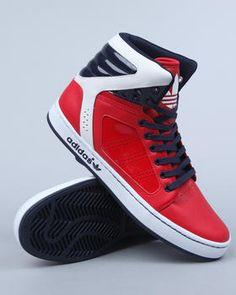 Adidas - Adi High EXT Sneakers
