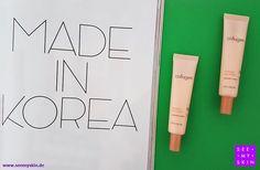 Entdecke die *Collagen Nutrition Eye Cream* von IT'S SKIN für ein strahlendes, glattes Hautgefühl! Zum Produkt: https://www.seemyskin.de/augenpflege/ #seemyskin #itsskin #itsskinofficial #itsskindeutschland #kbeauty #augencreme #augenpflege #antiaging #schönheit #koreanischehautpflege #koreanischekosmetik #koreanbeauty #koreanskincare #kbeautyblogger #beauty #beautyblogger #koreancosmetics #asiatischekosmetik #asiatischehautpflege #hautpflegeroutine #hautpflege #gesichtspflege