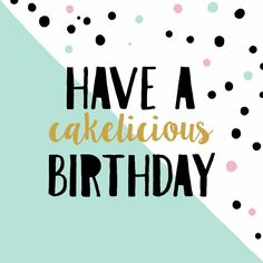 Birth Day QUOTATION – Image : Quotes about Birthday – Description verkrijgbaar bij voor € Sharing is Caring – Hey can you Share this Quote ! Funny Happy Birthday Wishes, Friend Birthday Quotes, Happy Wishes, Happy Birthday Images, Happy Birthday Greetings, Birthday Messages, Birthday Pictures, Sarcastic Birthday, Birthday Blessings