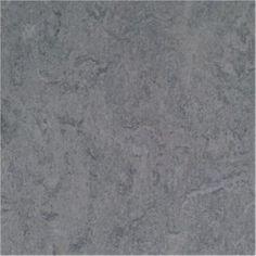 Marmoleum Flooring Marmoleum Click Tiles 30 x 30cm Eternity 763866