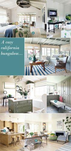 sophisticated, tailored yet casual -Jeffrey Allan Marks' Santa Monica home #jeffreyalanmarks #JAM #Themeaningofhome