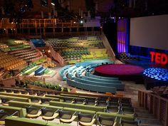 auditorium seating temporary - Google Search