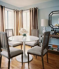 stunning dining chairs