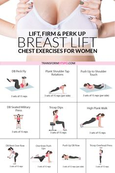 workout plan for beginners ; workout plan to get thick ; workout plan to lose weight at home ; workout plan for women ; workout plan to tone ; workout plan to lose weight gym Ultimate Chest Workout, Best Chest Workout, Chest Workouts, Chest Exercises, Chest Workout Women, Arm Workout Women With Weights, Arm Exercises With Weights, Chest And Back Workout, Free Weight Arm Workout