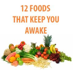 Do you have problems with fatigue and abit of energy during the working day? Try to beat fatigue with healthy foods rich in vitamins, minerals and proteins, which will give you enough nutrient and energy.Here are some suggestions: Healthy Mind, Get Healthy, Healthy Foods, Healthy Recipes, Healthy Drinks, Healthy Cooking, Cooking Tips, Be Natural, Natural Health