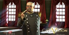 Similarities Between French Fries and Civilization V