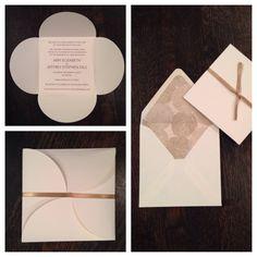 Wedding Invitations | Paper Source