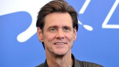 Howdy friends, Jim Carrey an actor and Comedian.Today i'm shareSuccess Story of Jim Carrey with you which is the one of most motivational success story.
