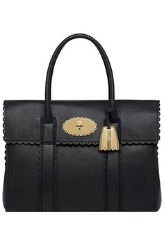 7a33a1634ab3 Shop online now for women s designer bags including totes and messengers  from globally renowned