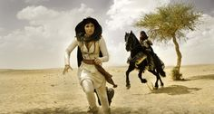 Prince-Dastan-Tamina-prince-of-persia-the-sands-of-time-11724044-1192-640