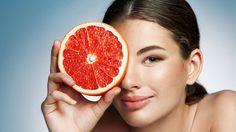 #DIY-#Naturkosmetik: 4 natürliche Kosmetikprodukte zum #selbermachen