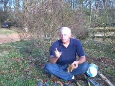 ▶ Introduction To Rose Pruning - YouTube