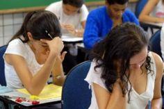 RS Notícias: Estudantes têm até hoje para se inscrever no Fies