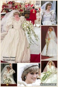 Real Princess, Princess Diana, Flower Girl Dresses, Beautiful Women, Wedding Dresses, Lady, Hero, Fashion, Bride Dresses