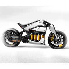 Some electric torque, playing over blender model Concept Motorcycles, Cool Motorcycles, Motorcycle Design, Bike Design, Blender Models, Blender 3d, Bike Sketch, Futuristic Motorcycle, Bike Photography