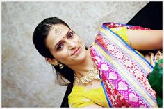 Tanvii.com: Wedding, December 4th 2011