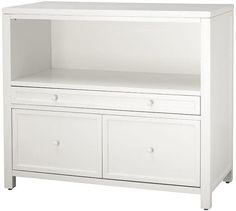 Awesome Painting File Cabinet Martha Stewart