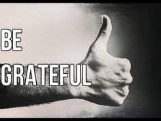 http://www.loalover.com/what-gratitude-can-do-for-our-lives-law-of-attraction-2/ - What Gratitude Can Do For Our Lives! (Law Of Attraction)